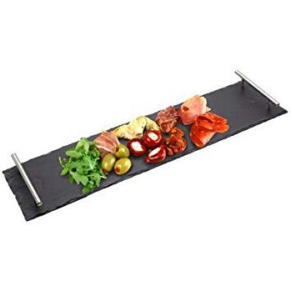 Artesa Slate Serving Platter