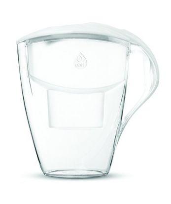 Dafi Astra 3 Litre Water Filter Jug