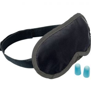 Go Travel Sleeping Mask