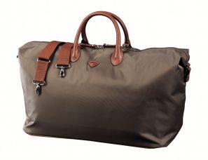 Jump Nice 45cm Duffle Bag Bark