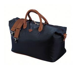 Jump Nice 45cm Duffle Bag Navy