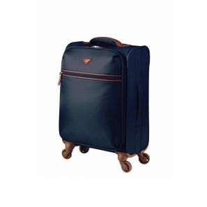 Jump Nice 55cm Spinner Case Navy
