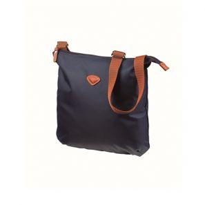 Jump Nice Small iPad Bag Navy