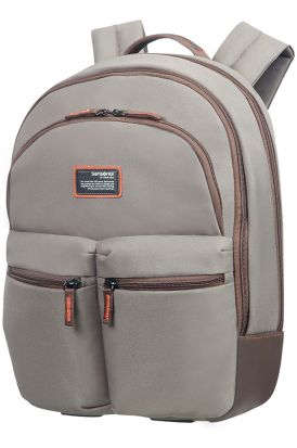 Samsonite Rockwell Laptop Backpack 15.6