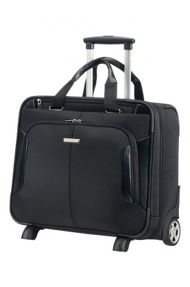 Samsonite XBR Business Case with Wheels