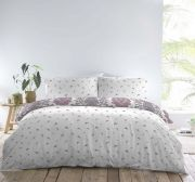 Appletree Carmel Duvet Cover Set - King 2