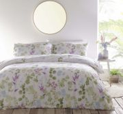 Appletree Renee Duvet Cover Set - Single