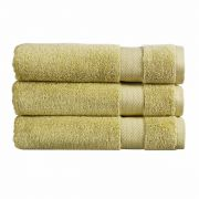 Christy Refresh Bath Towel - Bamboo