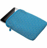 Go Travel iPad Case
