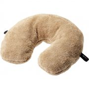 Go Travel Sleep Anywhere Plush Sleeper